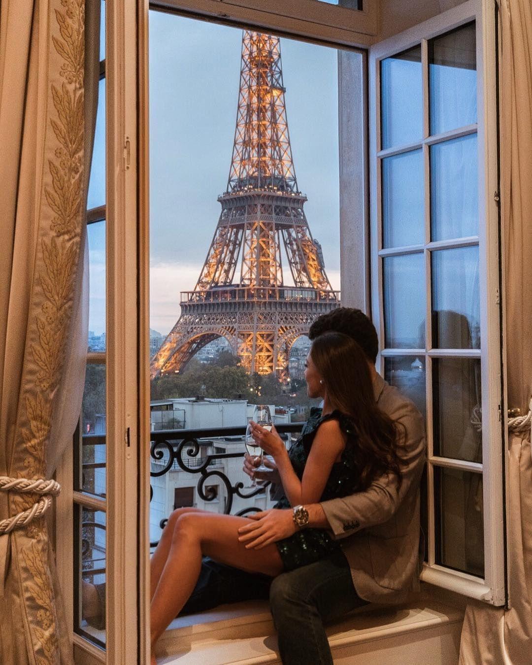 soiree soft dating paris site- ul de dating în sierra leone