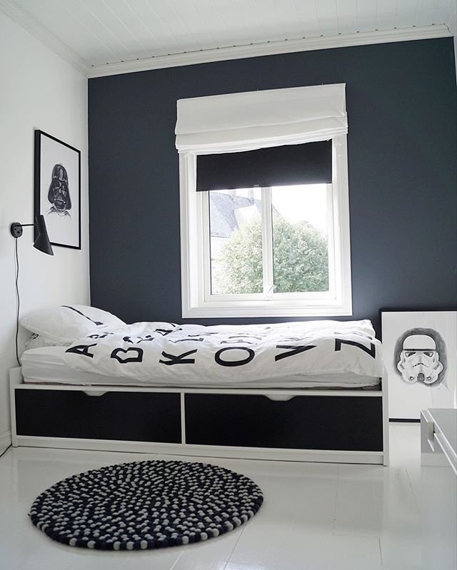 Cool And Awesome Boys Bedroom Ideas That Anyone Will Want To Copy Boysbedroomideas Boys Bedrooms Tween Bedroom Boy Bedroom Design