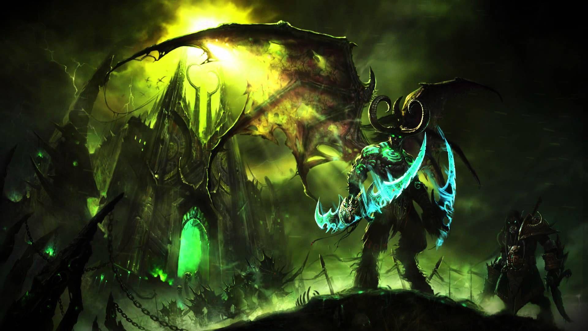 World Warcraft Legion Wallpaper 22 Jpg 1920 1080 World Of Warcraft Wallpaper World Of Warcraft Legion World Of Warcraft