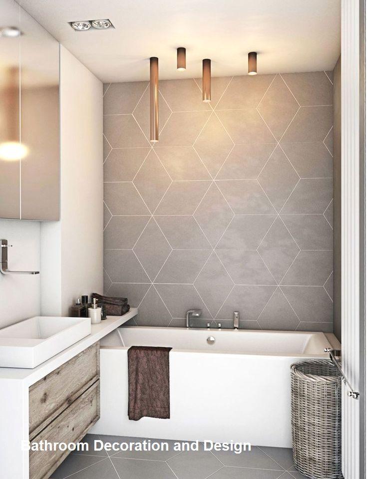 New Bathroom Design Ideas In 2020 Trendy Bathroom Tiles New Bathroom Designs Bathrooms Remodel