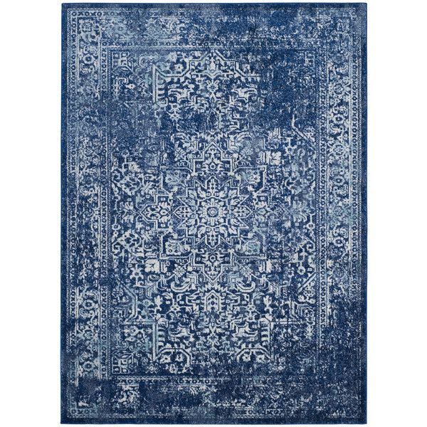 Shop Wayfair For Area Rugs To Match Every Style And Budget
