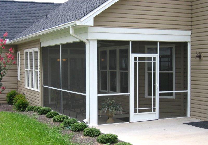 patio storm doors screen doors home