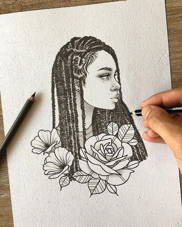 What is the art of drawing? Drawings, drawings ideas