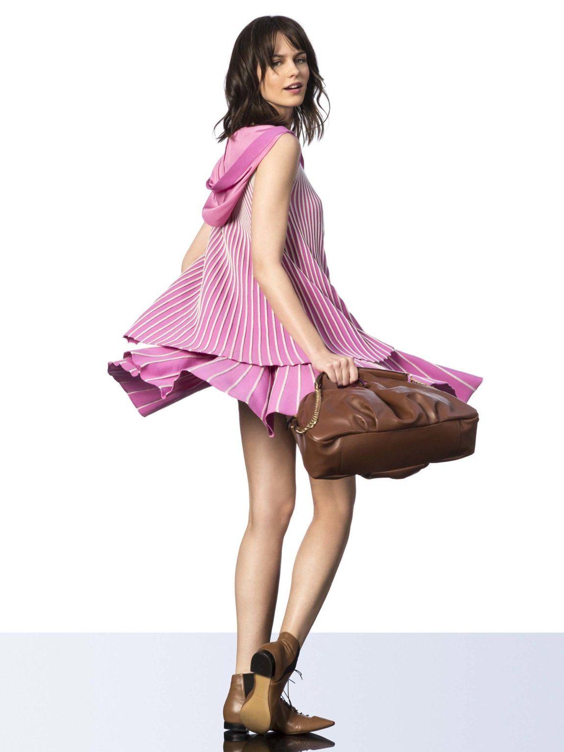 Emporio Armani Resort 2017   Fashion Passion   Pinterest