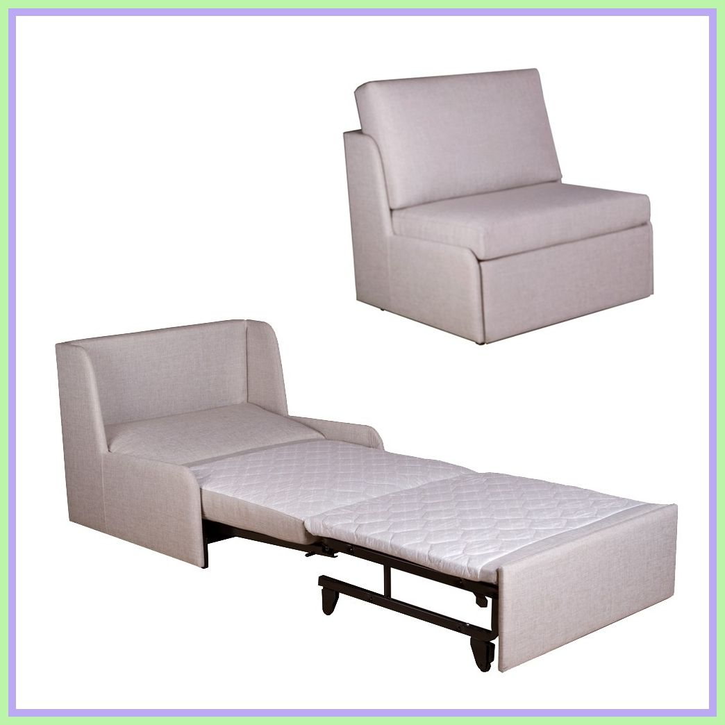 110 Reference Of Sofa Bed Foldable Single Sofa Bed Chair Single Sofa Chair Single Sofa Bed