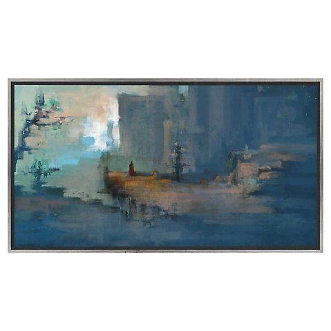 Blue View $299.00