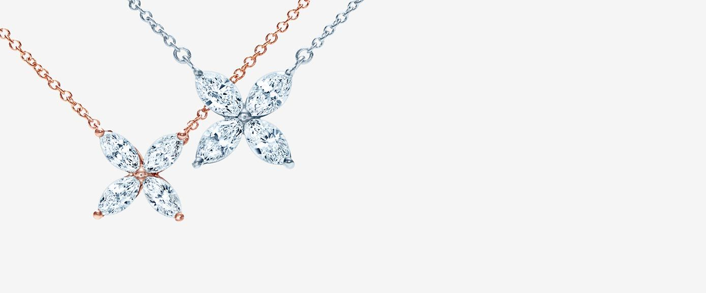 Cherub charm in sterling silver Tiffany & Co. Dc5a9Rs
