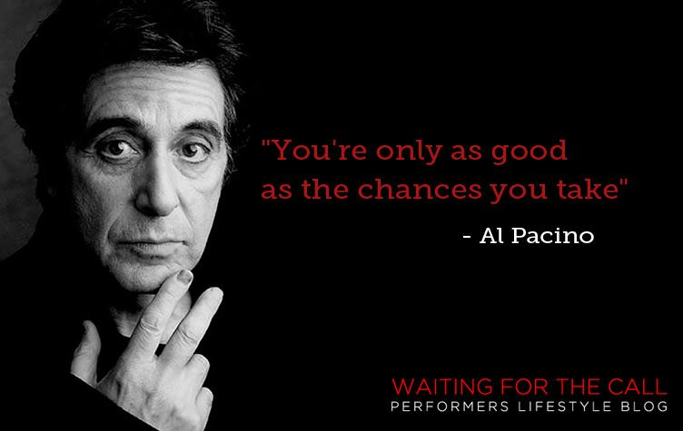 30 Life Altering Lessons From 50 Hours Of Inside The Actors Studio Chance Quotes Actor Quotes Quotes