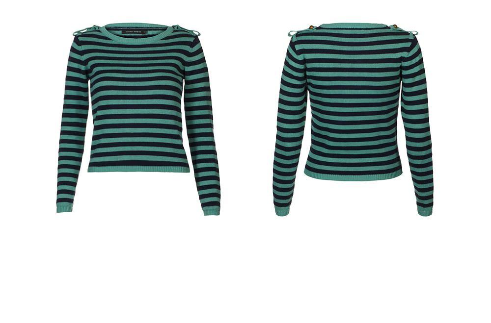 74b4a914088624 Packshot-pull-ghost   Vêtements Mode Femme   Pinterest   Vetement ...