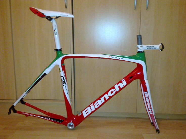 Bianchi Touch Up Paint Celeste Color A Must Have 4 All