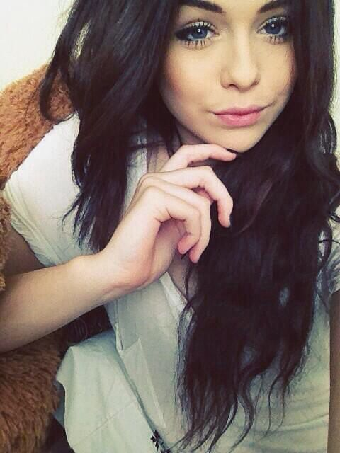 Oh My Goodness Personally I Think Acacia Looks Better As A