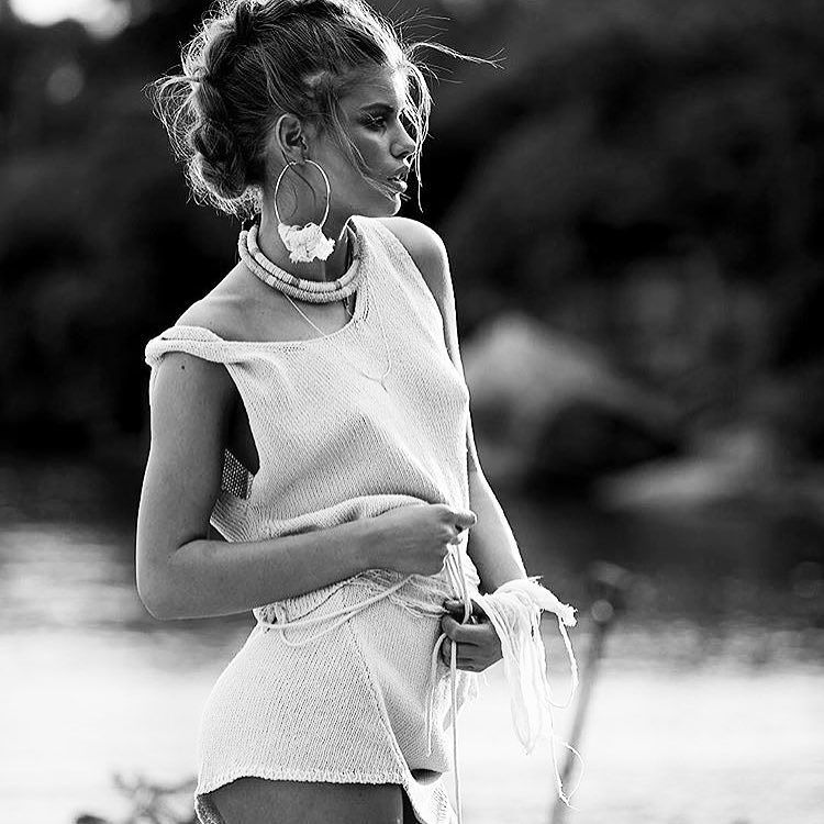 BRING ME BACK!#seven50 #seven50jewels #jewelry #jewels #jewel #TagsForLikes #fashion #gems #gem #gemstone #bling #stones #stone #trendy #accessories #love #crystals #beautiful #ootd #fashion #style #fashionista #accessory #instajewelry #stylish #cute #jewelrygram #fashionjewelry