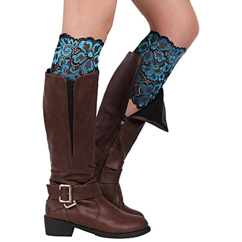 a2df3ffa4 Short Leg Warmers for Women