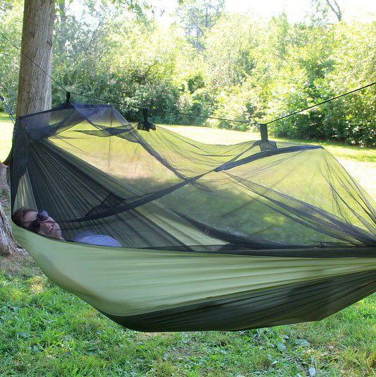 opentip    byer of maine a103056 moskito kakoon hammock   spruce green opentip    byer of maine a103056 moskito kakoon hammock   spruce      rh   pinterest