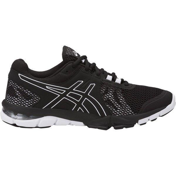 Asics Gel Craze TR Chaussures 4 - Chaussures d d entraînement Craze pour femme 2c21563 - mwb.website
