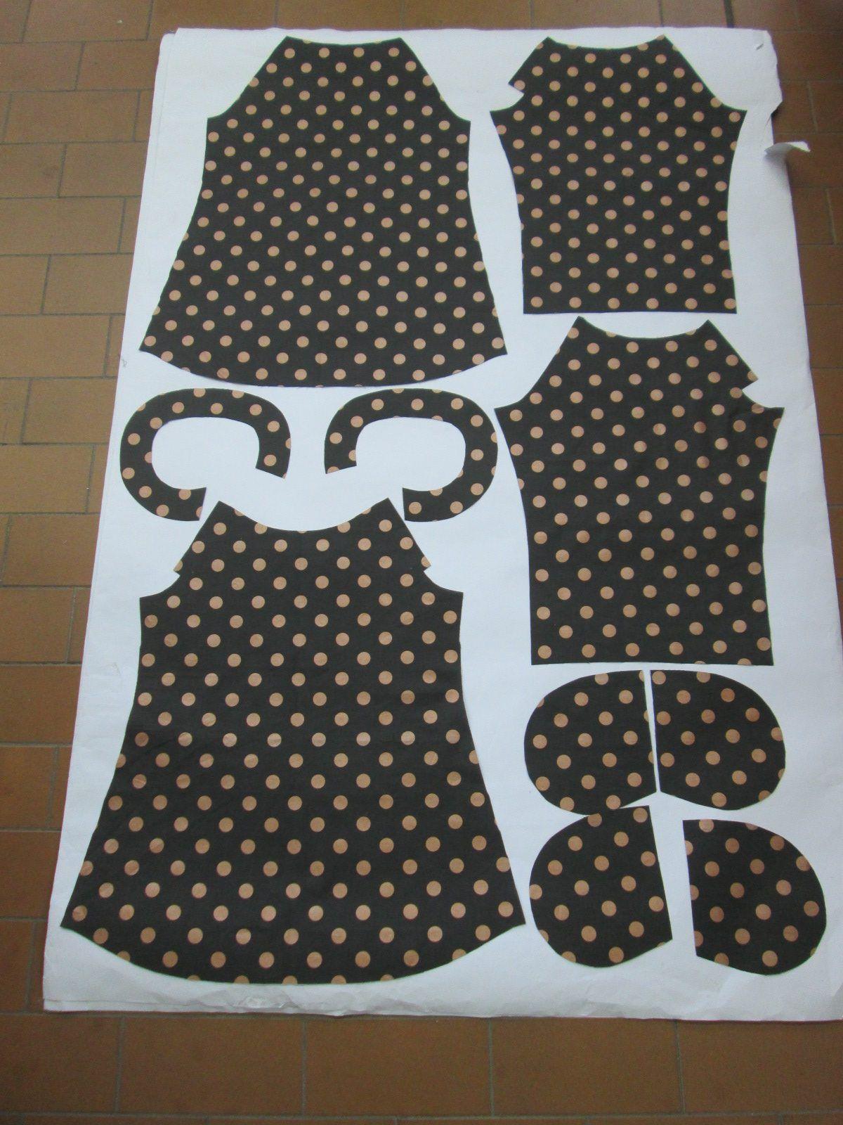 Photo of Mädchen kleiden Freebook mit Raglanärmeln und Nähanweisungen Nähtalente