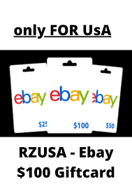 Rzusa Ebay 100 Gift Card Gift Card Free Itunes Gift Card Amazon Gift Card Free