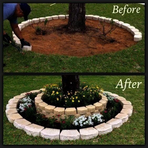 Ideas you are sure to Love12 Creative DIY Ideas you are sure to Love Get ready for months of outdoor entertaining around your own ring of fire Build an easy fire pit your...