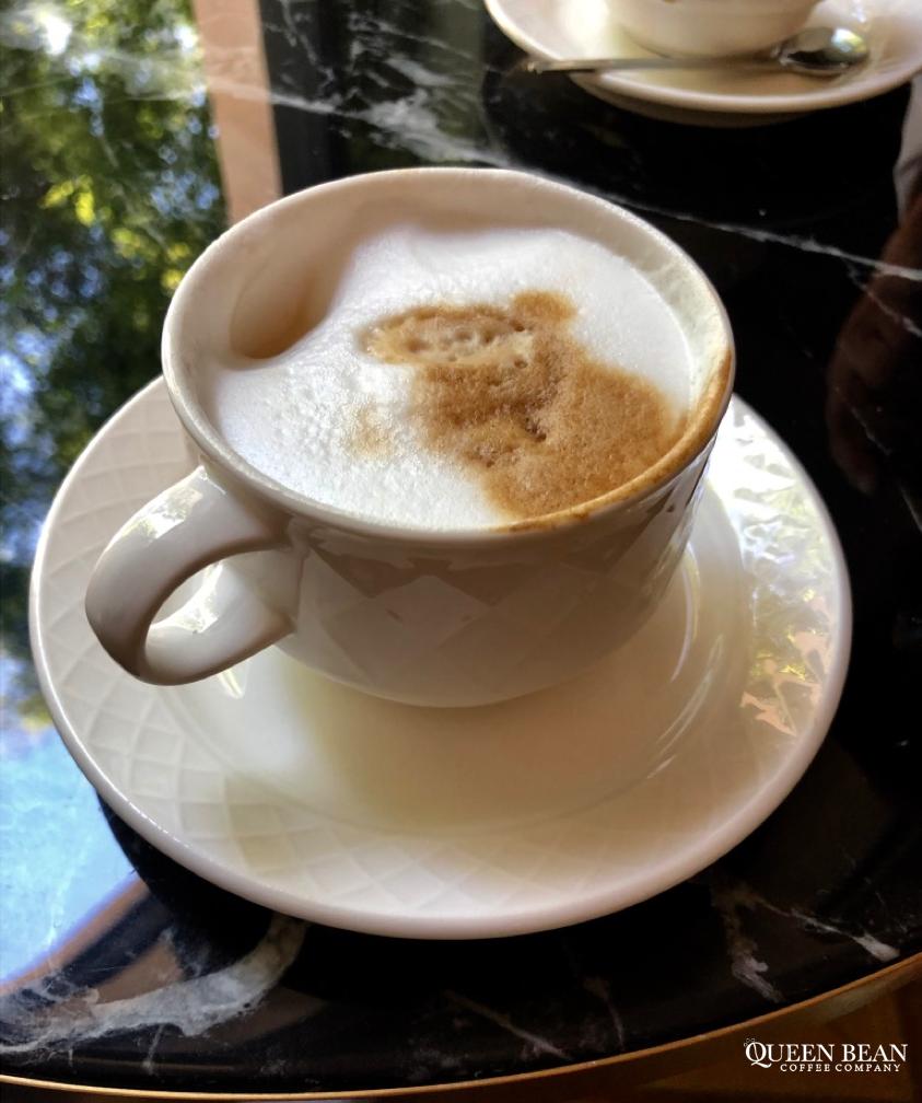 Colombian Co2 Decaf Decaf Decaf Coffee Decaffeinated