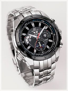 ecb8d36389f59 Relógios Velozes