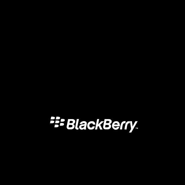 Pin By Sohail Khalid On Blackberry Dtek 60 Logo Wallpaper Hd Logos Blackberry