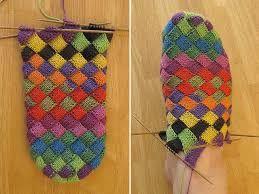 Výsledok vyhľadávania obrázkov pre dopyt pletenie pre deti navod