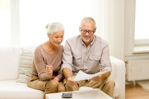Franchise Ideas For Retirees | Health insurance cost ...