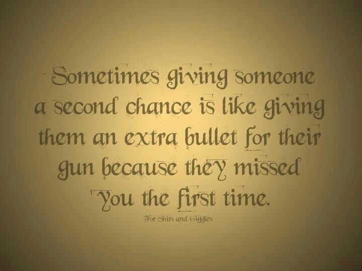 Dodge A Bullet Quotes Me Quotes Inspirational Words