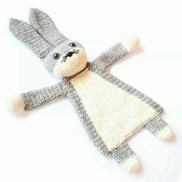 http://www.ravelry.com/patterns/library/bunny-ragdoll