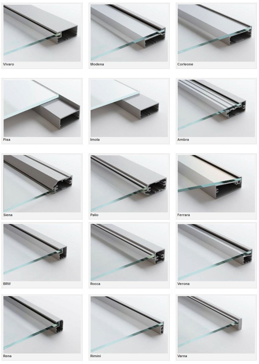 15 Kinds Of Modern Kitchen Cabinet Glass Doors Frame Parts Detail Glass Cabinet Doors Glass Kitchen Cabinet Doors Glass Kitchen Cabinets
