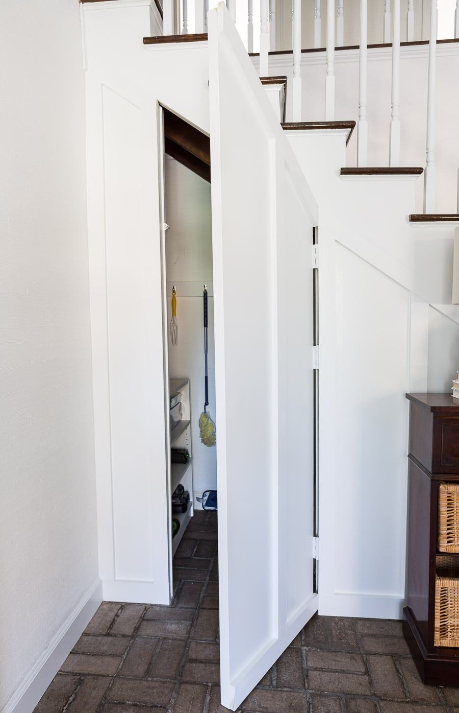 for no creative solution before closet amp bedroom hidden photo with solutions bed after a behind of