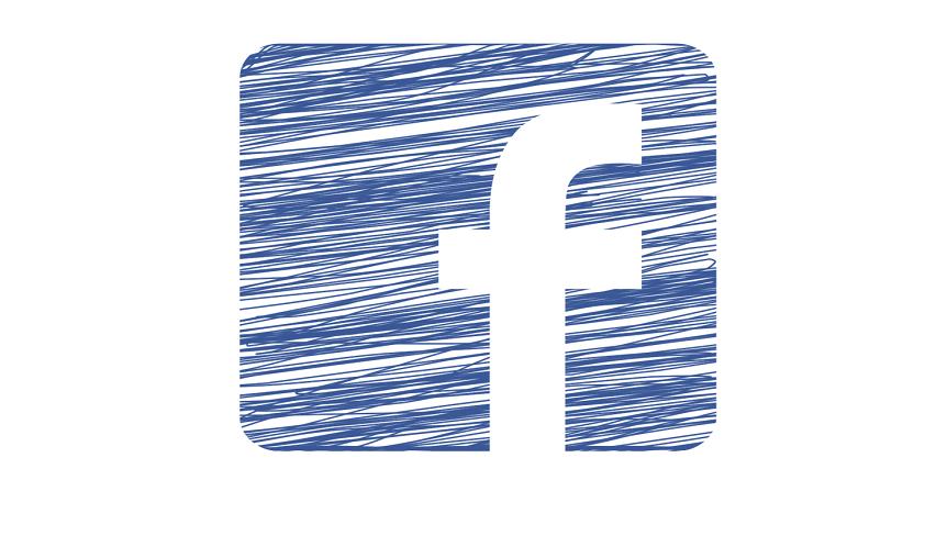 Facebook red social por excelencia en turismo