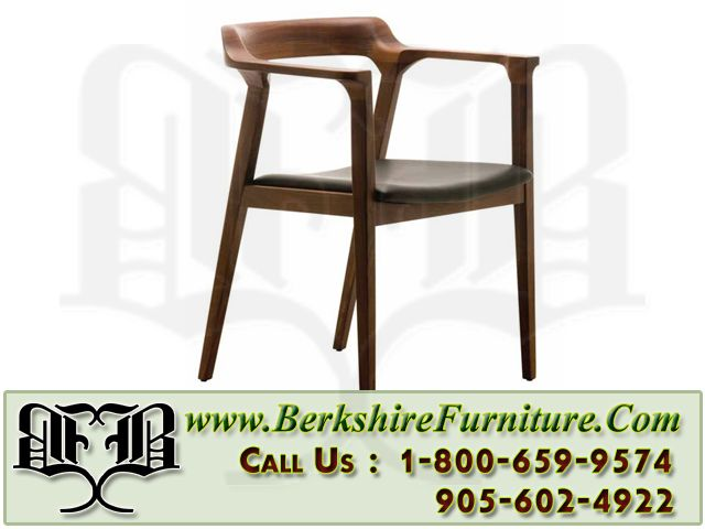 Solid Wood Furniture, Brand Name Furniture, Modern Dining Chairs, Solid  Wood Tables,