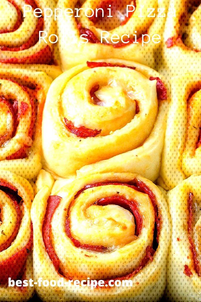 #reastaurat #restaurant #breakfast #healthy #recipes # ...
