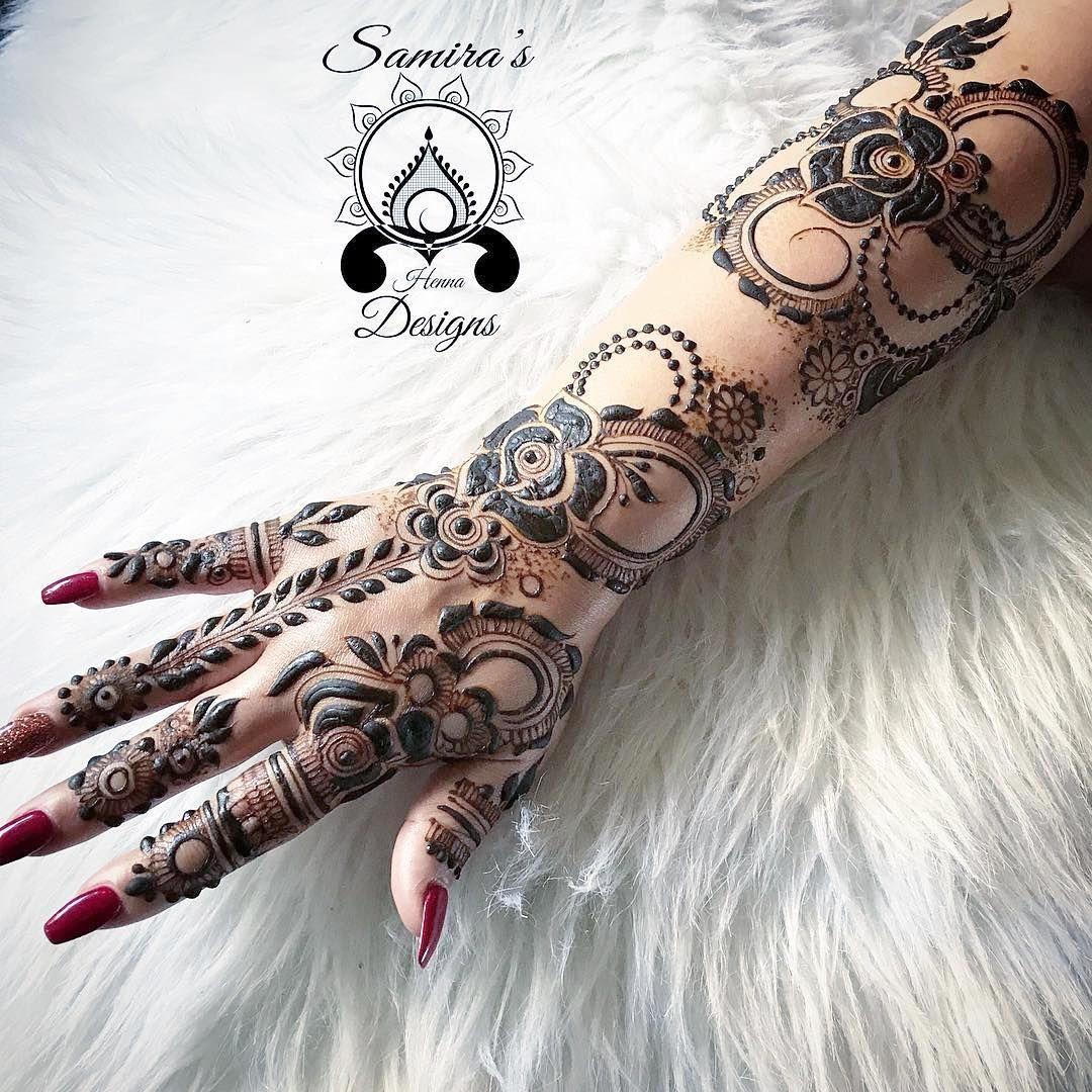 Pin By Rashida Saifee On Places To Visit Pinterest Henna Designs