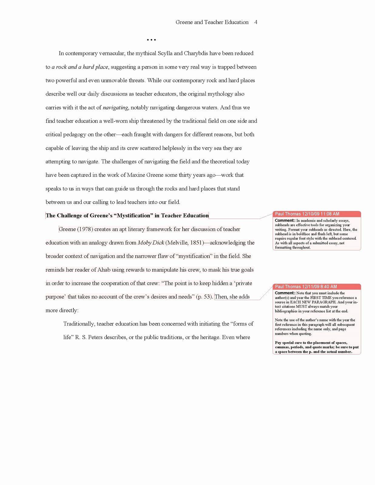 College Essay Format Apa Awesome 49 Apa Essay Format Sample Best S Interview Apa Essay Format Essay College Essay
