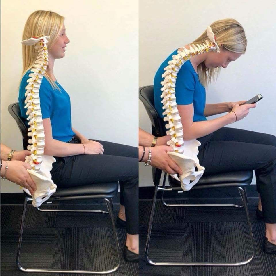 Pin by jonnie jordan on massage chiropractic care