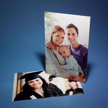 Photo Enlargements for my nursery prints.Staples in-store pick up 11x14 $7 plus larger sizes available