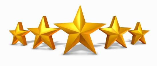Wonderful experience under a stressful situation! Luis did an outstanding job and was very thorough and took his time (3 hours worth!) to inspect everything! Wanda was superb with constant feedback to questions/concerns and reminders of our upcoming appointment. We received our very detailed report within 4 hours of the completion of the inspection - amazing! Would highly recommend A.C.F. to anyone needing a qualified and thorough inspection!Wendy Geller & Alan Kornman