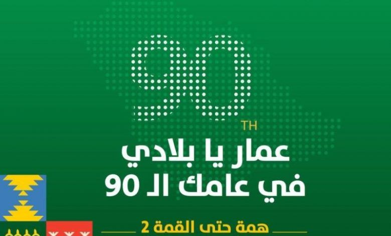 مطوية عن اليوم الوطني 1442 صور مطويات عن اليوم الوطني جاهزة للطباعة Arabic Quotes Quotes Calm Artwork