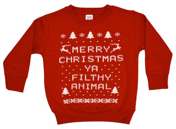 23 best xmas jumpers images on Pinterest | Christmas jumpers, Xmas ...