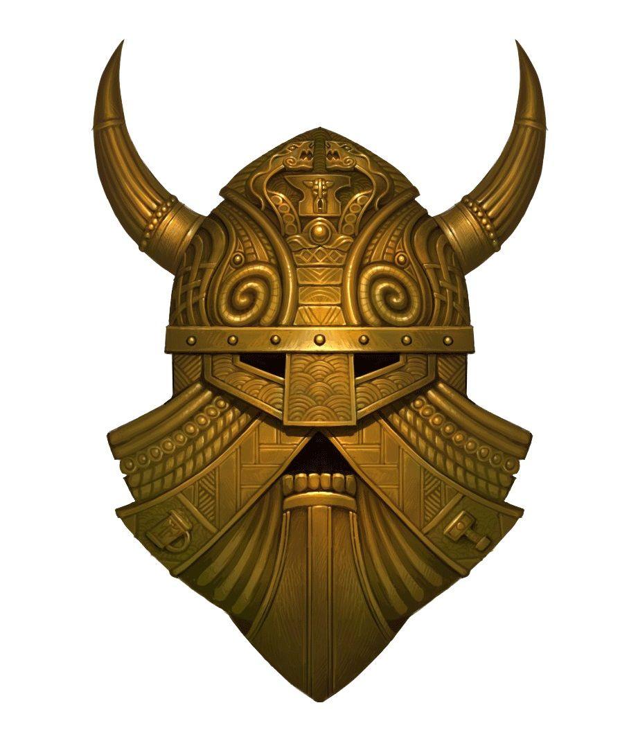 Linaje de Thorin, hijo de Oin F1889c65d77ef2491c7f2befcdcae8df