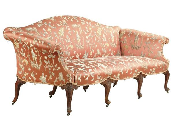 thomas chippendale furniture designs google search