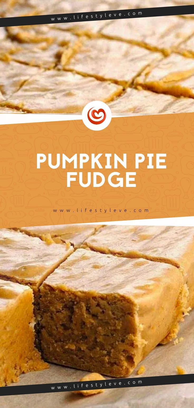 how long does pumpkin pie keep in the refrigerator