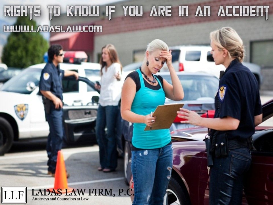 If you need a Massachusetts Motor Vehicle Accident Lawyer