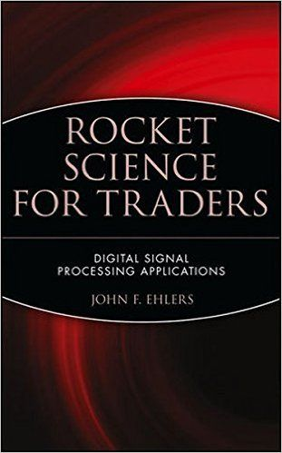 The Best Trading Books Gallery Systems Strategies Methods