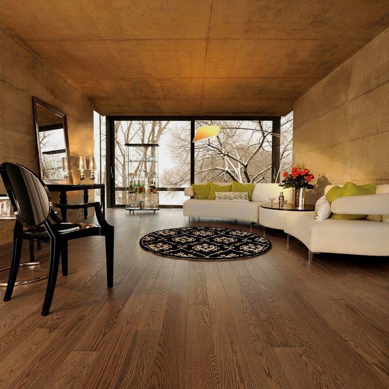 Living room Hardwood Flooring Durable flooring, Hardwood