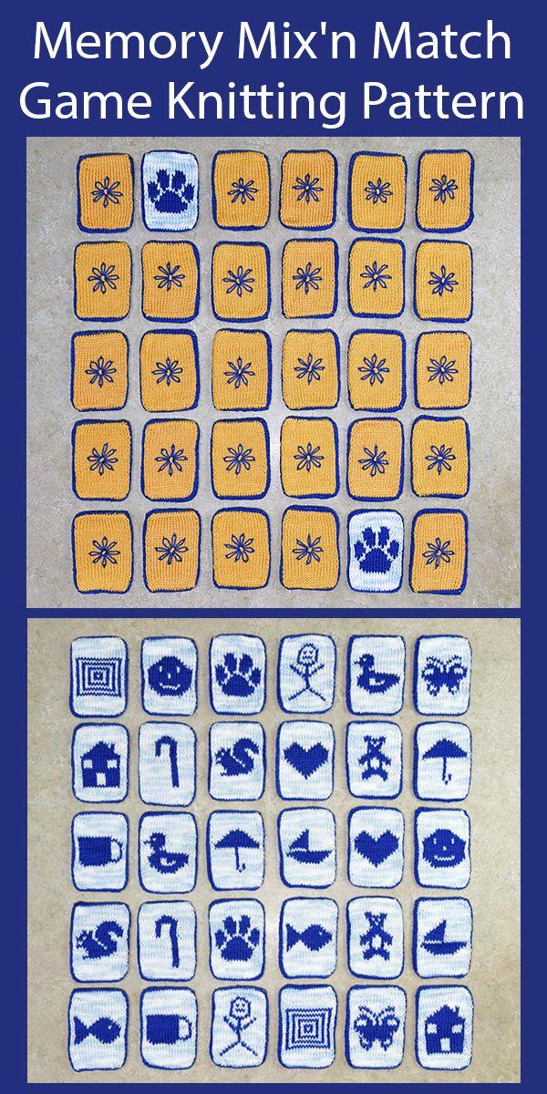 Pin on Toy Knitting Patterns