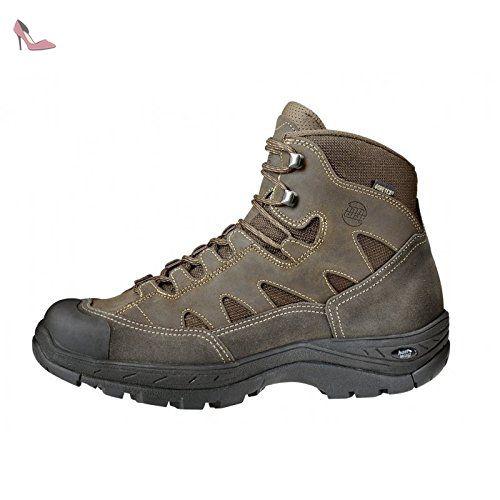 Hanwag Bottes d'hiver Xerro Plus Winter Lady GTX - Chaussures hanwag  (*Partner