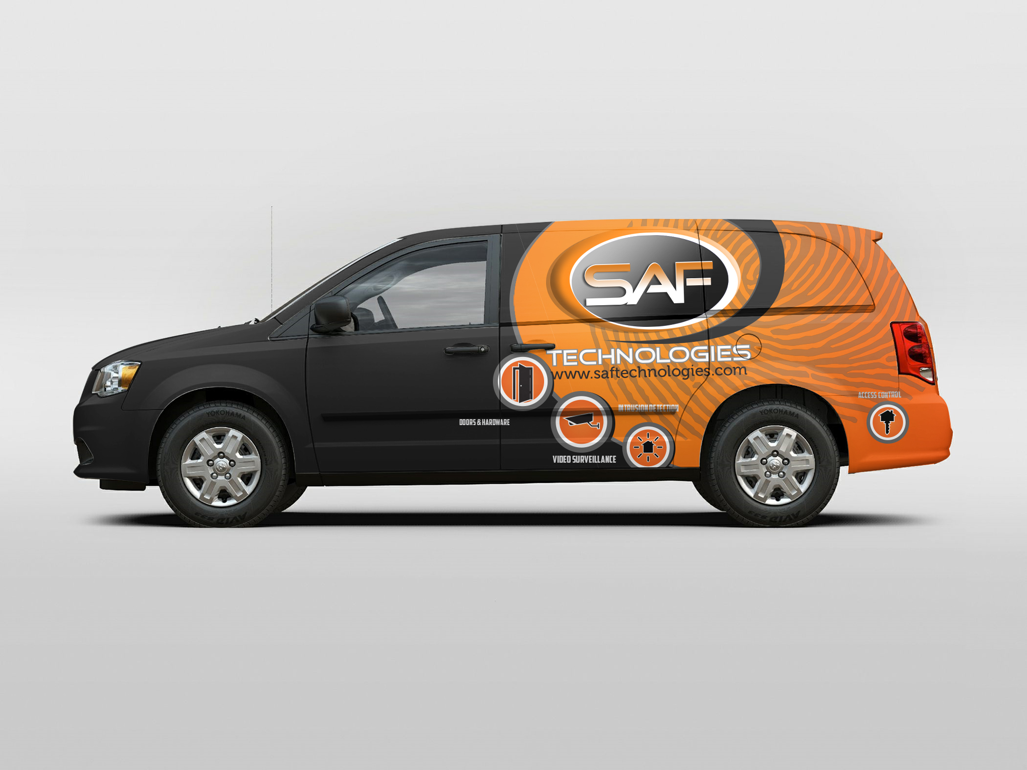 Best Car Wrapping Images On Pinterest Car Wrap Vehicle - Graphics for cars and trucksbusiness signs vehicle wraps car boat marine vinyl wraps